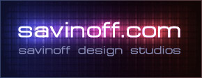 savinoff.com