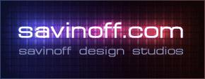 savinoff.com
